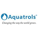 Aquatrols fertilizer and pest control
