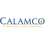 Calamco Commercial Fertilizer
